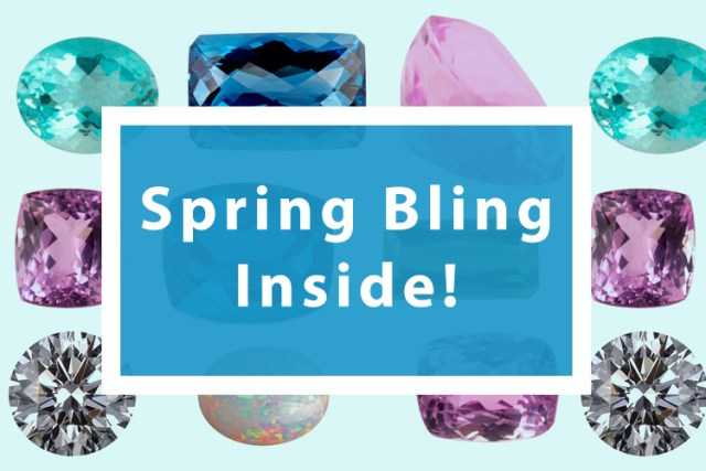Spring-Bling-Inside-blog