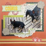 pagina-lo-scrapbook-cachorro-animal-02