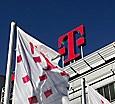Große Dateien schnell und sicher austauschen: Die Deutsche Telekom bietet als einziger Hosting-Anbieter mit der neuen Anwendung WebShare eine Plattform für den kostenlosen Datenaustausch an. Geschäfts- wie Privatkunden können so […]