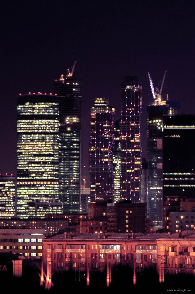 skyscrap (1 of 1)
