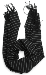 Forever21 scarf