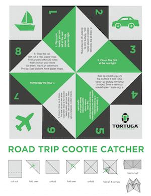 cootiecatcher-roadtrip-01