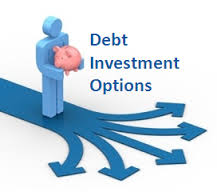 Debt Investment Options