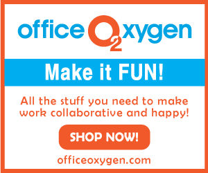 visit Office Oxygen!