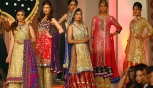 bridal-fashion-show-karachi-2