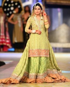 bridal-fashion-show-karachi-6