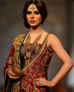bridal-fashion-show-karachi-7
