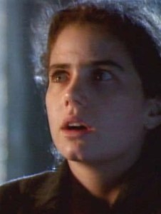 War of the Worlds: Mia Kirshner