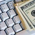 tecnologia e dinheiro, junto na transformação digital