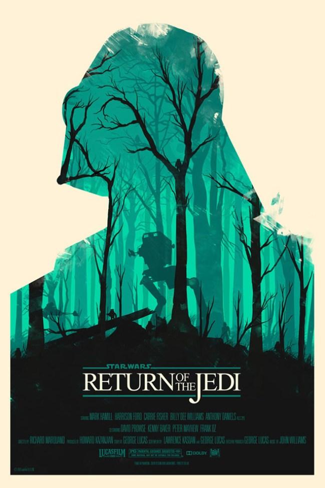 retro-star-wars-return-of-the-jedi