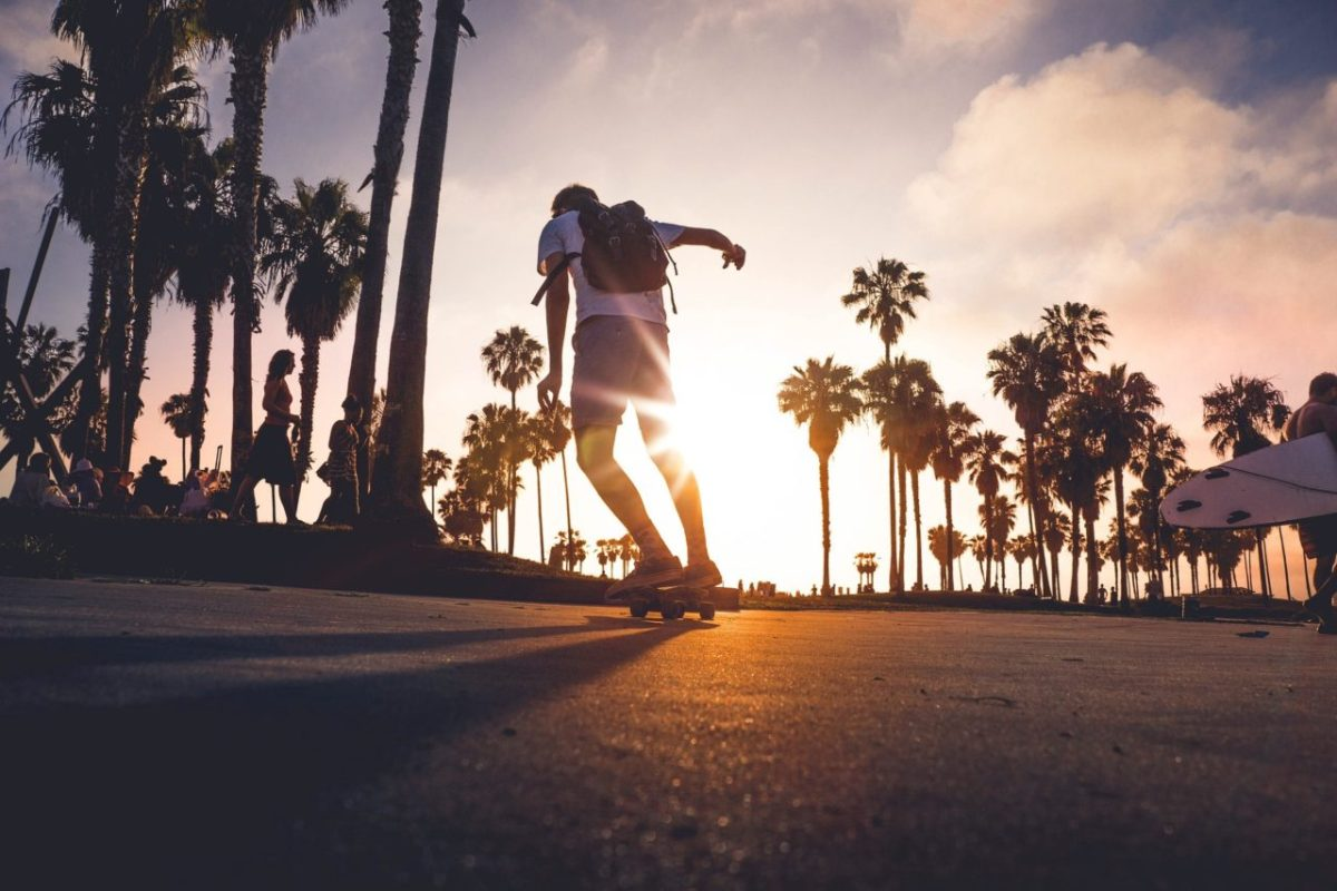 Why sunlight and exercise help with depression