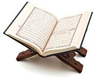 islam_quran