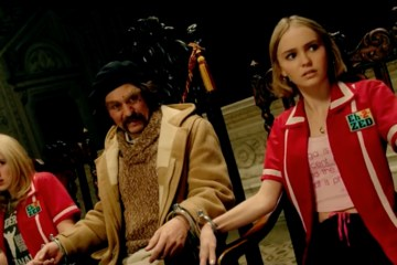 Kevin Smith Yoga Hosers Trailer