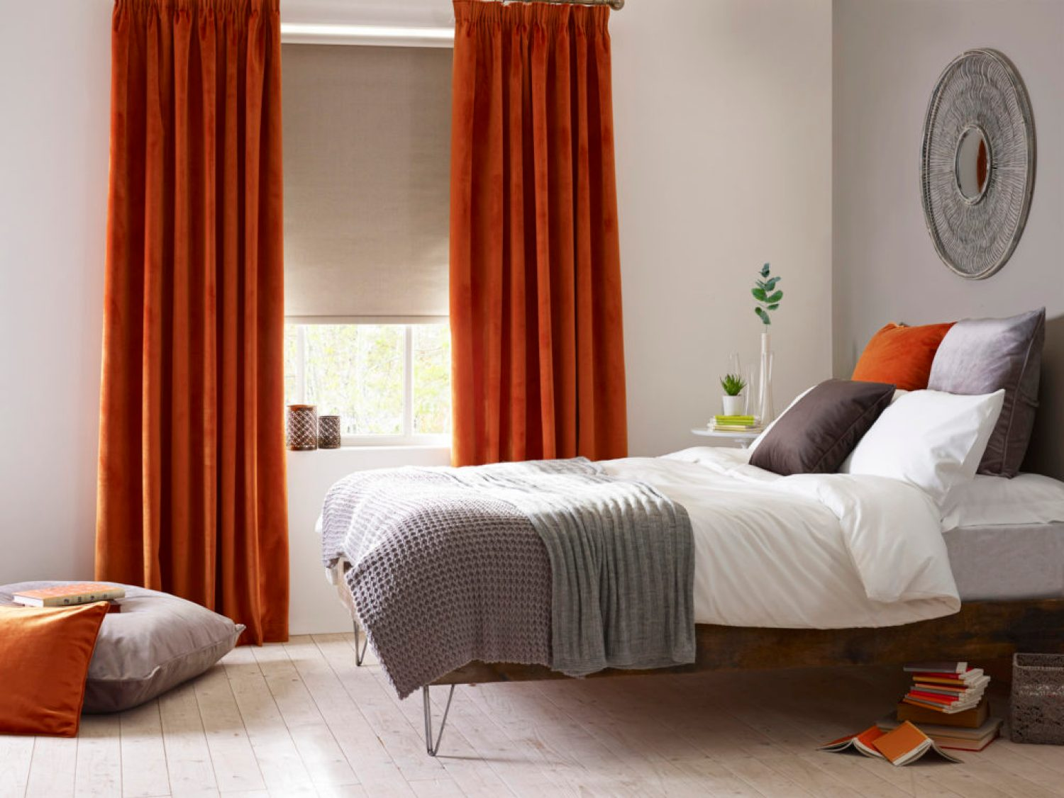 soft-velvet-ochre-curtains_50