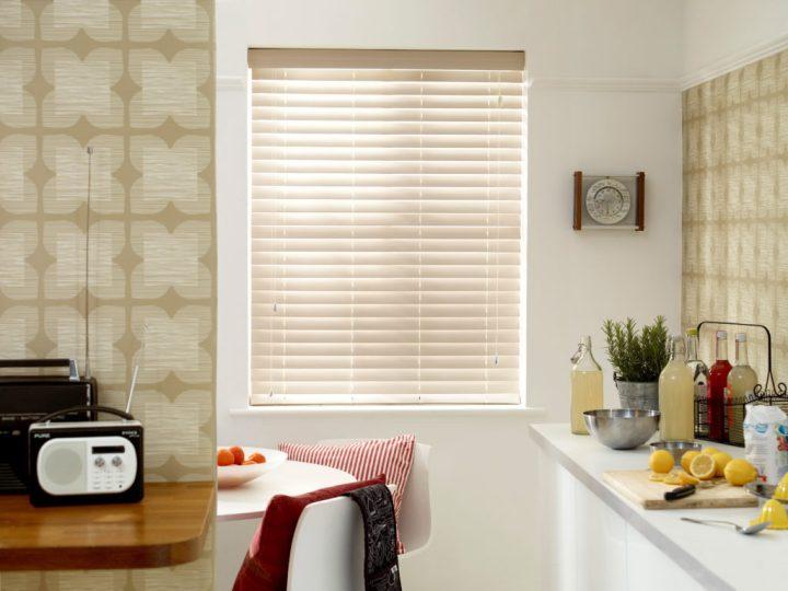 blinds-2-go-61820