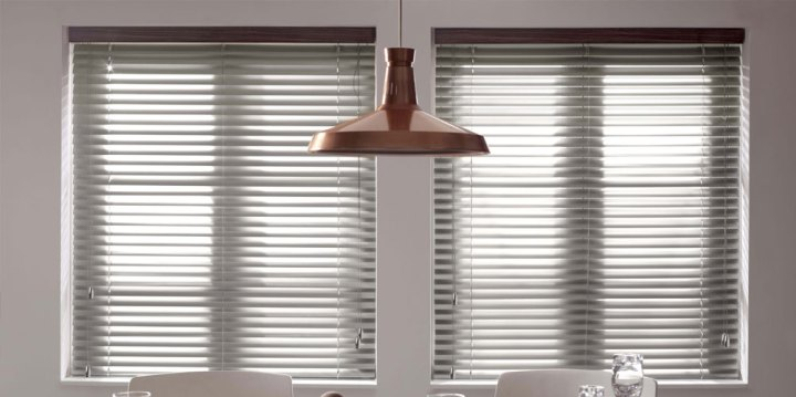 Why Choose Venetian Blinds Blinds By Tuiss The Blog