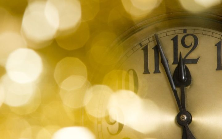 new-years-eve-clock
