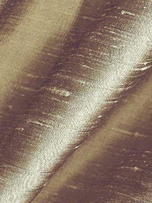pure-silk-silver-sand-36-roman-blind-1