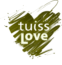 tuiss-love-large