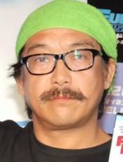 hayashishita