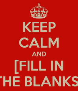 fill-in-the-blamks