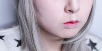 hetero blue grey