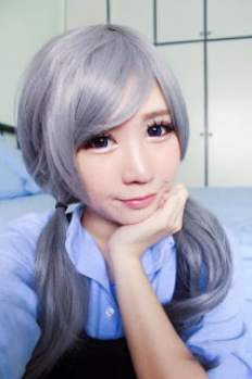 grey 2