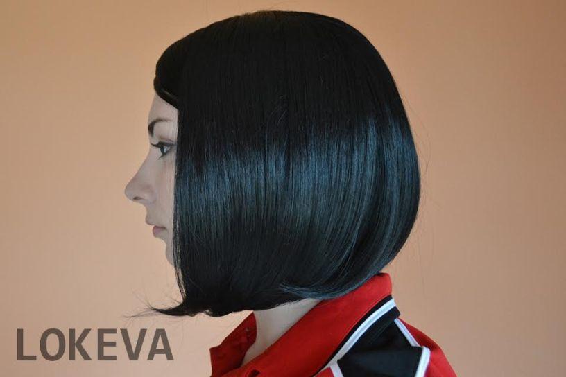 Cheap Wigs Short