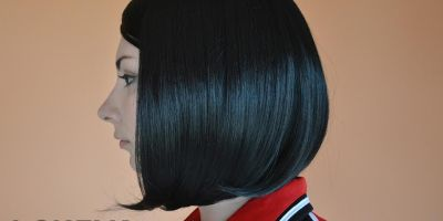 Cheap Wigs Short