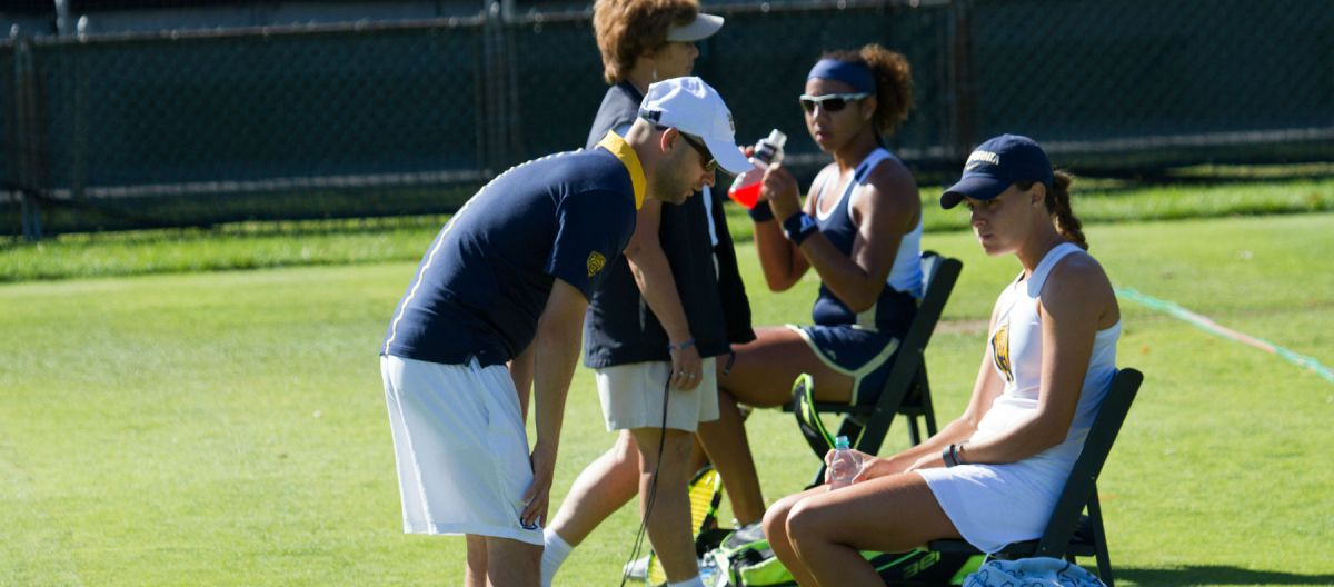 UTR's Resources for College Tennis