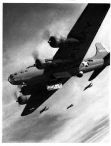 B-17bombrundive_small