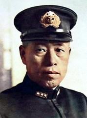Yamamoto-Isoroku-improvedContrast