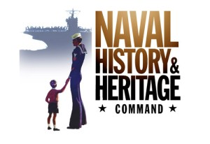 NHHC_new_logo-A_copy