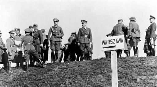 poland-WWII-german-invasion-wide-horizontal