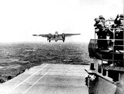 20060928125624!Army_B-25_(Doolittle_Raid)