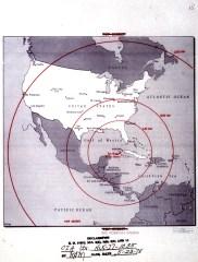 cmc_map_missile_range