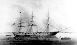 hartford-1859