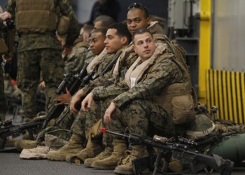 Marines_tAP120206132686_540x386