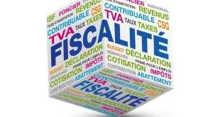 Les différents régimes d'imposition