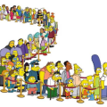 the-simpsons-characters