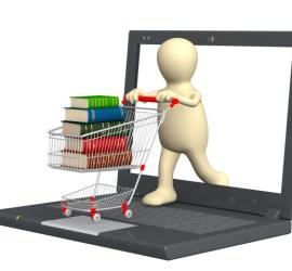 comprar_livros_pela_internet