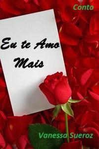 eu_te_amo_mais