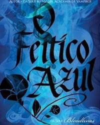 O_FEITICO_AZUL
