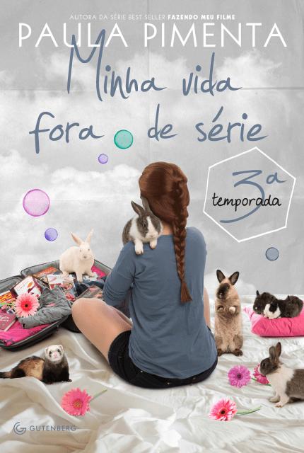 Minha Vida Fora de Série 3