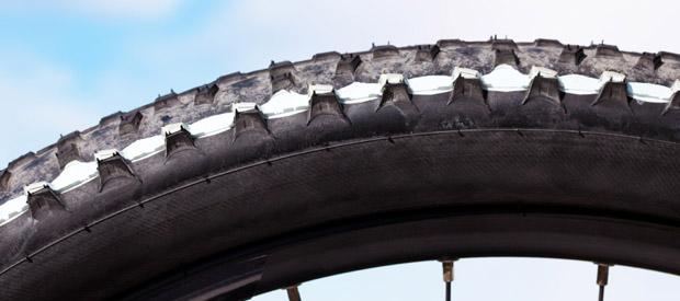 mountainbike wielen kopen