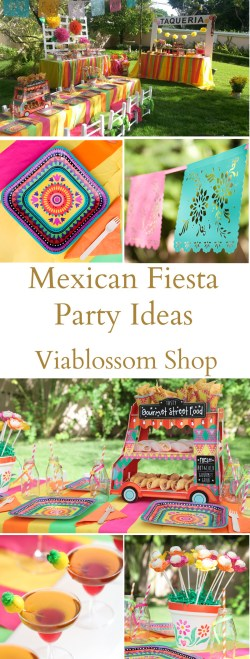 Scenic Mexican Fiesta Party Ideas Mexican Fiesta Via Blossom Mexican Party Ideas Clos Mexican Party Outfit Ideas