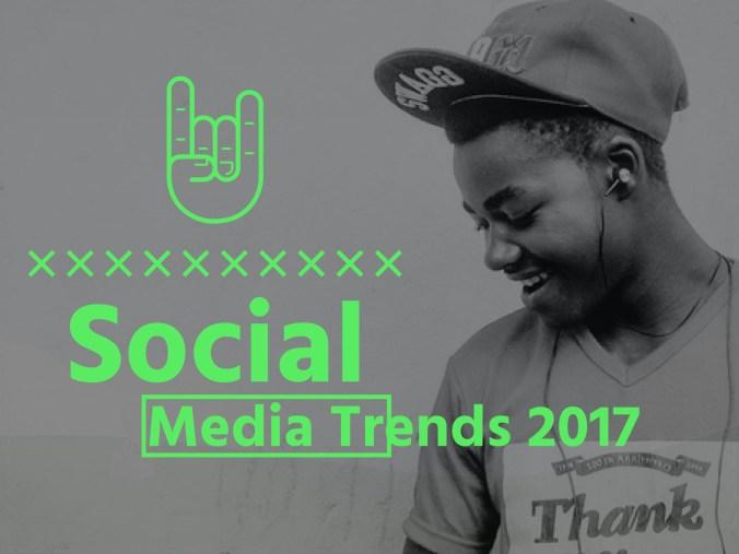 trend2017