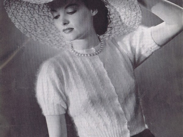 Free Pattern Link Update Sewing Knitting Crochet