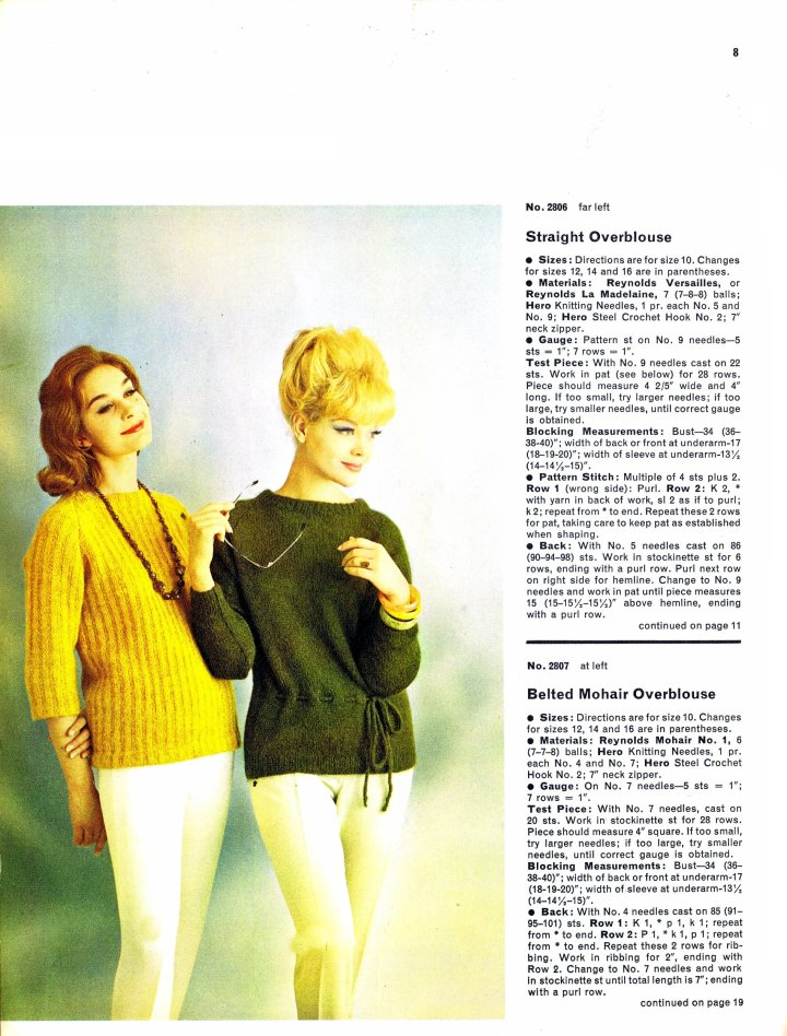 Man's Knitting Book: Classic Patterns from the 20's to the 50's By Jane Waller