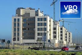 Más de 70.000 catalanes esperan una vivienda de protección oficial